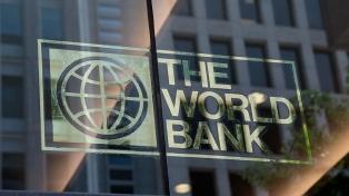 El Banco Mundial otorgó 950 millones de dólares para los más vulnerables