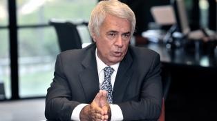 Homenajearán al ex gobernador José Manuel De la Sota