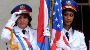 """EEUU expulsó a 15 diplomáticos cubanos y La Habana rechazó la decisión por """"infundada"""""""