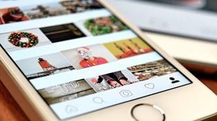 Ahora se pueden compartir fotos antiguas en Instagram Stories