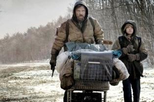 Las grandes películas inspiradas en la relación entre padres e hijos