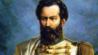 Con más de 85 actividades Salta recordará al general Martín Miguel de Güemes