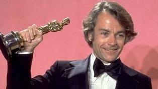 """Falleció John G. Avildsen, director de """"Rocky"""" y """"Karate Kid"""""""