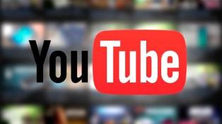 Google mejorará los filtros en su buscador y en YouTube