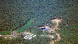 La Justicia de EEUU rechazó que Chevron indemnice a Ecuador por contaminar