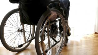 Nuevo tratamiento para niños y adolescentes con esclerosis evita recurrencias en 8 de cada 10 casos