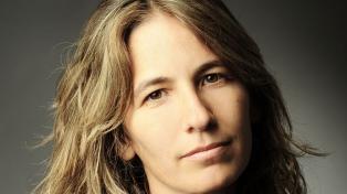 """María Carman: """"La visión humanizada de los animales se corresponde con una visión biologizante de los humanos"""""""