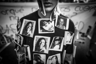 Mas de tres mil chicos y adolescentes perdieron a sus madres por femicidios en menos de una década