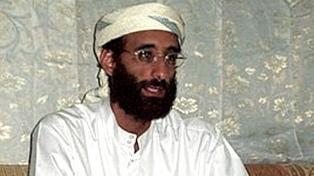 Estados Unidos mató en un bombardeo al líder local de Al Qaeda
