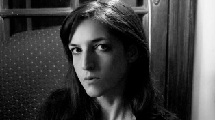 """El Libro de la Semana: """"Seres queridos"""", de Vera Giaconi"""