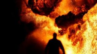 Al menos 120 muertos por la explosión de un camión cisterna