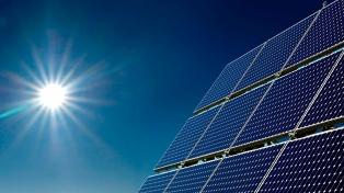Unas 3.000 familias se abastecen de energía solar en zonas rurales