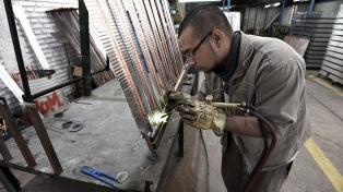 Desarrolladores de proyectos de energías renovables destacaron su interés en acceder a financiamientos