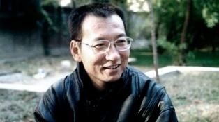 Médicos extranjeros aseguran que el Nobel chino Liu puede ser trasladado