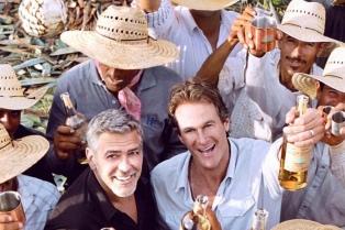 El vino y las bebidas alcohólicas, un negocio que seduce a las estrellas y les deja  millones