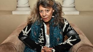 """Bárbara Cassin: """"Hay que erradicar la creencia de que hay lenguas mejores que otras"""""""