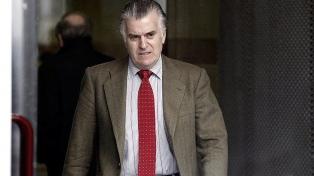 Comenzó el juicio contra el PP por intentar destruir pruebas de corrupción