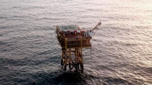 Yacimiento fueguino produjo el 90% del nuevo gas a nivel nacional en 2016