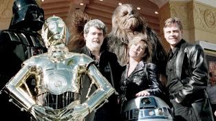 Autorizan la construcción del Museo George Lucas en Los Ángeles