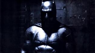 Liga de la Justicia: Revelaron el nuevo traje de Batman
