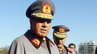 A 44 años del golpe, piden que Chile rompa los pactos de silencio para hallar justicia