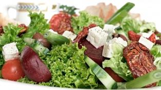 La dieta baja en grasas es tan buena como la baja en carbohidratos, según un estudio