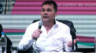 El Concejo Deliberante de Moreno sesiona para tratar la ausencia de Festa