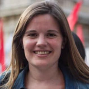 Santa Fe: la Justicia electoral volvió a rechazar la lista integrada sólo por mujeres