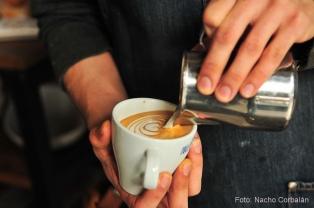Tres tazas de café al día reducen la mortalidad prematura en un 18%
