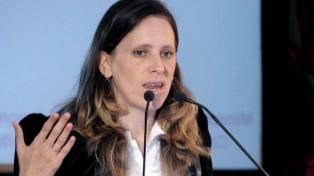 Citan a indagatoria a ex embajadora en EEUU por gastos irregulares con fondos públicos