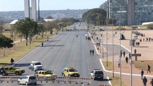 La Policía Caminera anuncia el recorte de actividades y controles en las rutas por falta de presupuesto