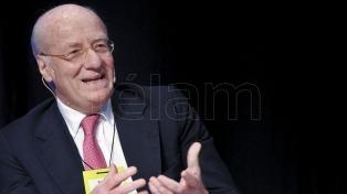 La fortuna de los 50 principales empresarios argentinos alcanza los US$ 58.000 millones
