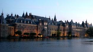 Se lanza la campaña para el referéndum sobre si el litigio con Belice se lleva a La Haya