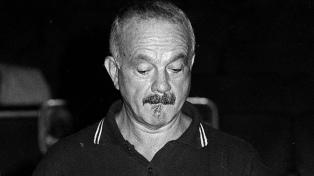 Astor Piazzolla, a 25 años de la muerte del último transformador del tango