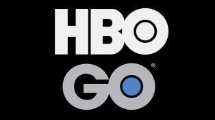 Anuncian un acuerdo de HBO GO para expandirse a todo el país