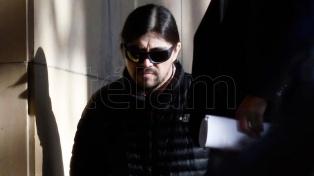 """Elevan a juicio oral a un hijo de Báez por """"apropiación indebida"""" de aportes patronales"""