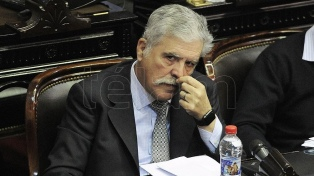 Procesan a De Vido por irregularidades en la asignación de subsidios a empresas de colectivos