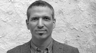 """Ezequiel Adamovsky: """"La grieta ha sido terriblemente empobrecedora para el debate intelectual"""""""