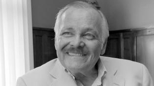 Murió el pintor mexicano José Luis Cuevas