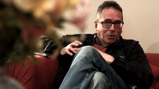 """El Libro de la Semana: """"Evasión y otros ensayos"""", de César Aira"""