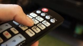 Pese a Netflix, crecen los abonados a la televisión por cable