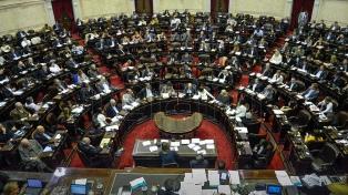 Se aprobó el proyecto para penalizar la corrupción empresaria, pero sin un artículo clave para el oficialismo