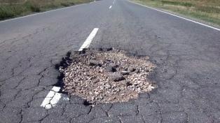 El gobierno bonaerense realizará obras en 87 rutas que atraviesan 91 municipios