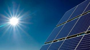 Relevarán el estado de los sistemas de generación de energía solar