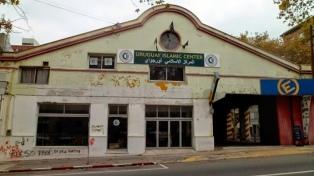 """Según un referente islámico, """"cada semana se convierte al menos un uruguayo al islam"""""""