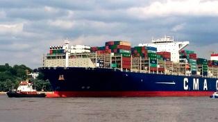 Advierten que la guerra comercial entre Estados Unidos y China impacta en las economías regionales
