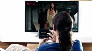 Alerta por mails que parecen llegar desde Netflix y roban datos bancarios