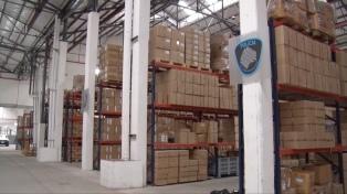El norte bonaerense es la zona más demandada para instalar centros de logística premium