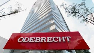 Odebrecht acordó entregar información de sobornos y pagar US$ 182 millones