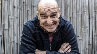 La Galera Encantada cumple 40 años robando sonrisas a los chicos